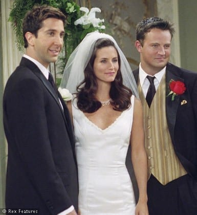 David-Schwimmer-Courtney-Cox-Matthew-Perry-0501