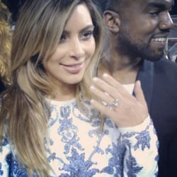kim-kardashian-engagement-ring3