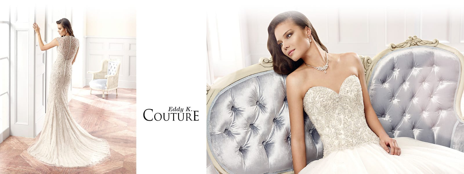 Couture-Header