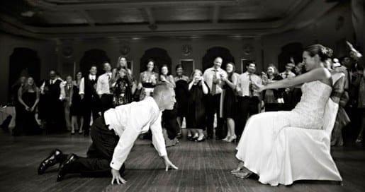 dancing_wedding