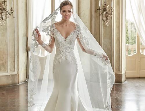 Dress of the week: EK1098