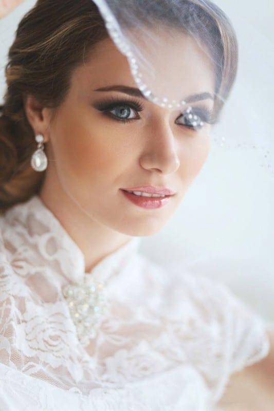beautiful-bridal-makeup-for-weddings