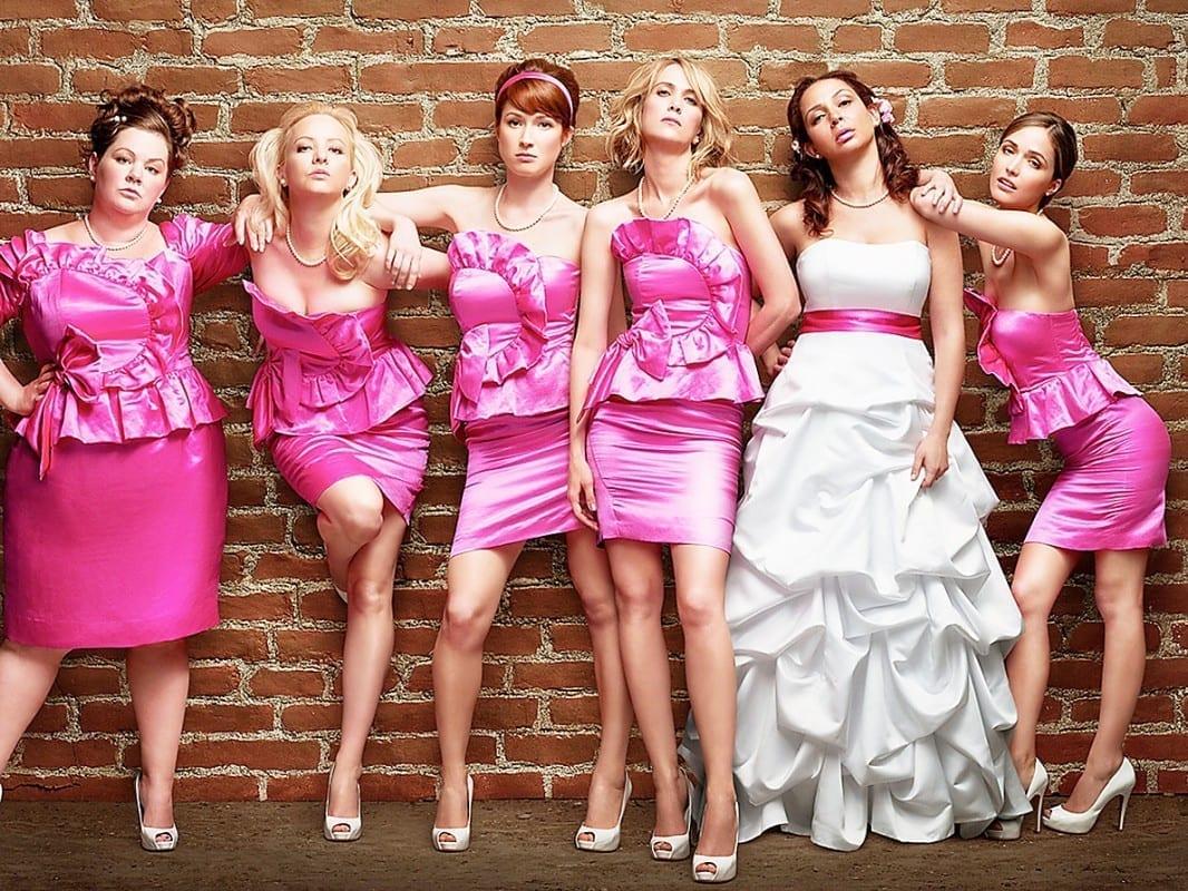 bridesmaids_inspiration_3