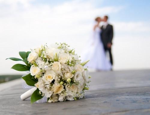 Sunday Inspiration: Must-Have Wedding Photos