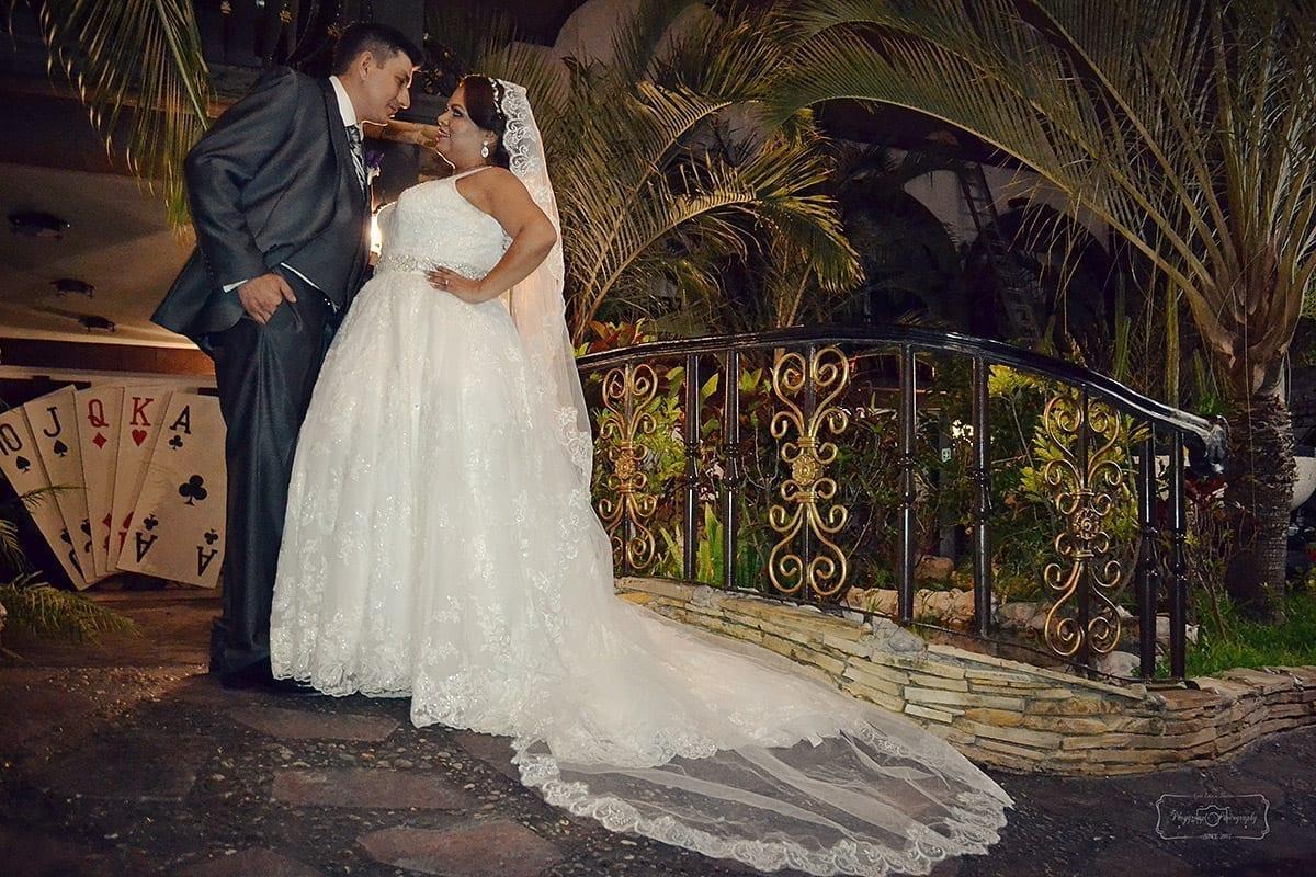Gabby_Wedding_Inspirations_3