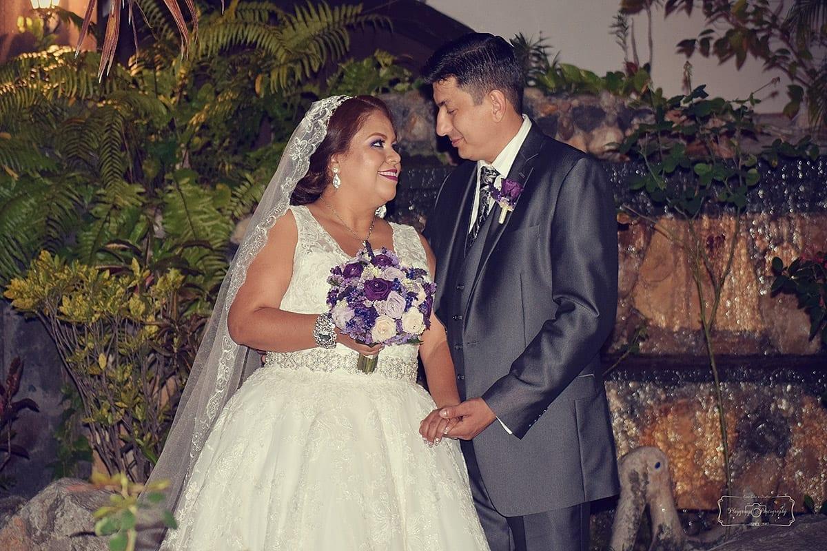 Gabby_Wedding_Inspirations_6