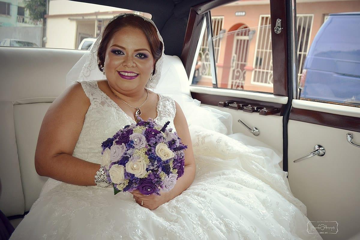 Gabby_Wedding_Inspirations_7