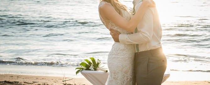 Shannon_Wedding_Inspirations_14