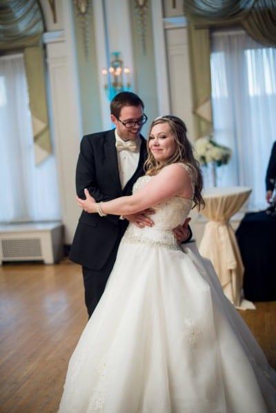 eddy k bride selina