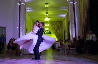 Petra_brides_33