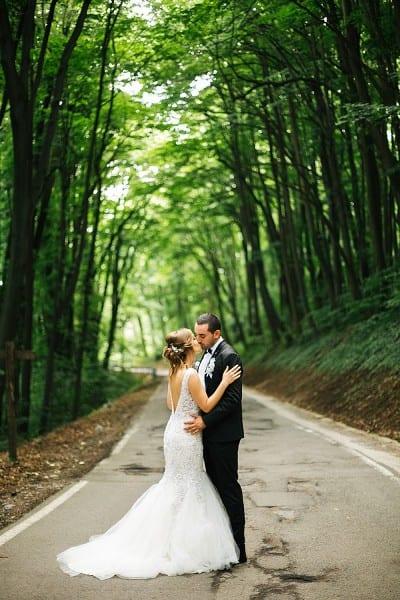 Sanya_brides_35