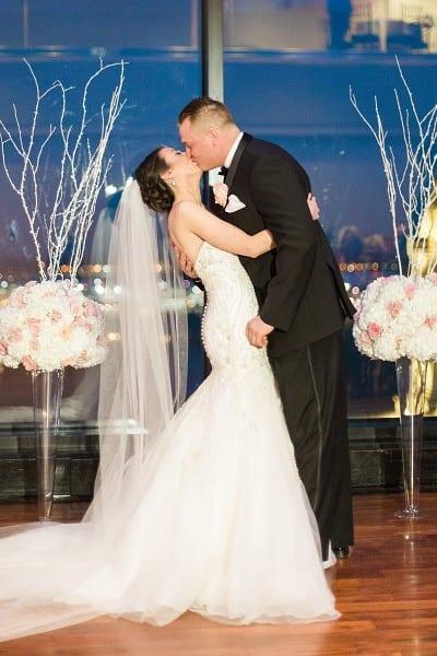 bride-lindsaykevin-497