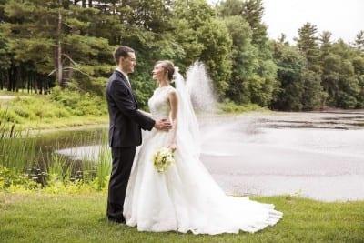 bride anya