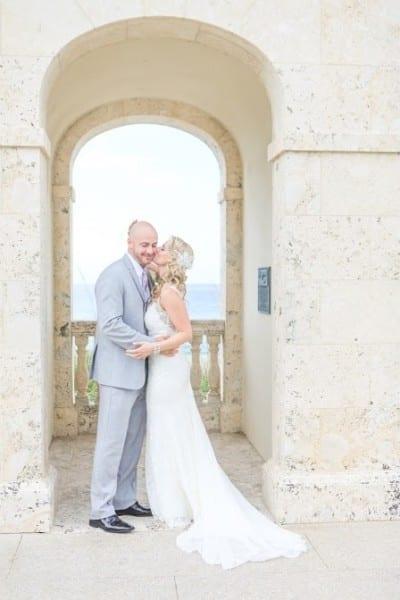 bride-ashley_4723