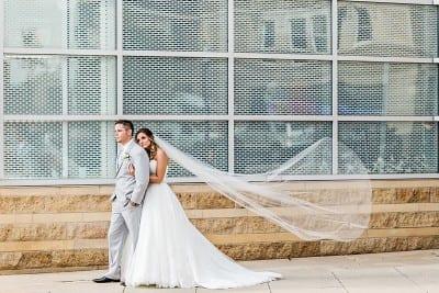 bridekarmentodd_394