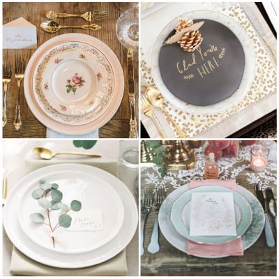 sunday-insp-place-settings-cover