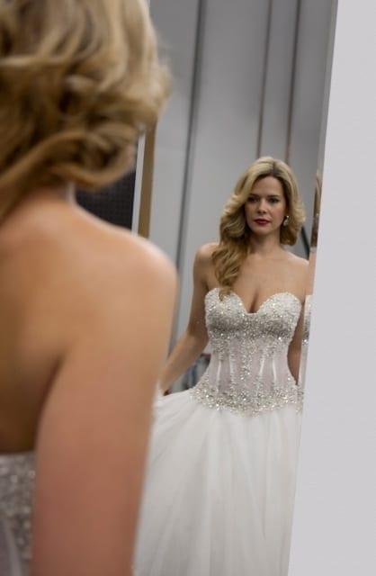 download – Eddy K Bridal Gowns | Designer Wedding Dresses 2018