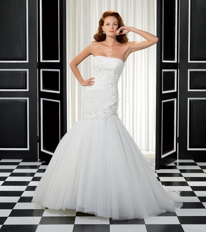 77948_full – Eddy K Bridal Gowns