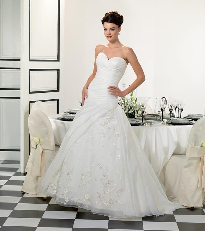 AK91_full – Eddy K Bridal Gowns