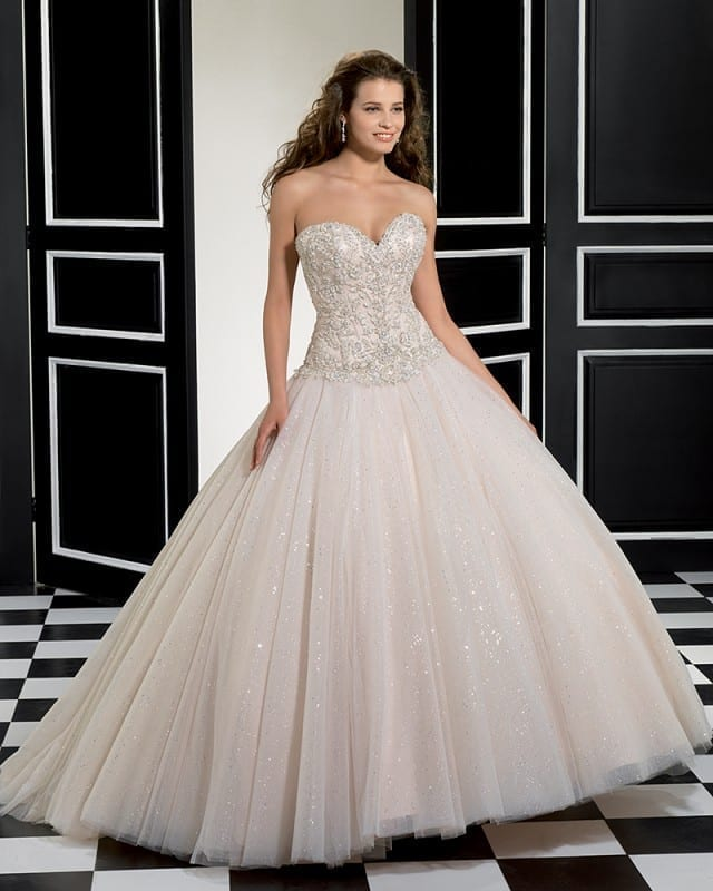 CT112_full – Eddy K Bridal Gowns | Designer Wedding Dresses 2018