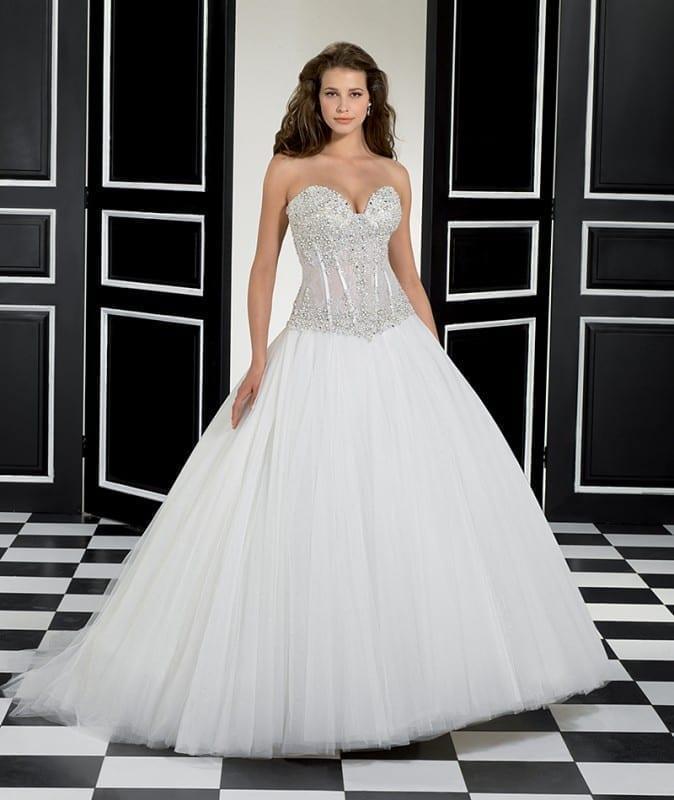 CT115TT_full – Eddy K Bridal Gowns   Designer Wedding Dresses 2018
