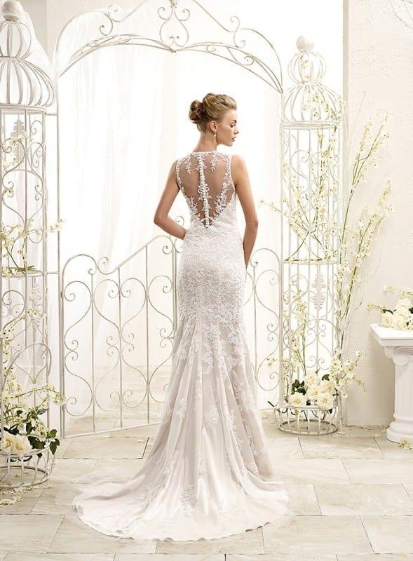 Wedding Dress 77961 Eddy K Bridal Gowns Designer Wedding Dresses