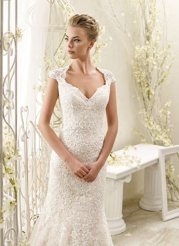 9b52b677e73 Wedding Dress 77986 – Eddy K Bridal Gowns