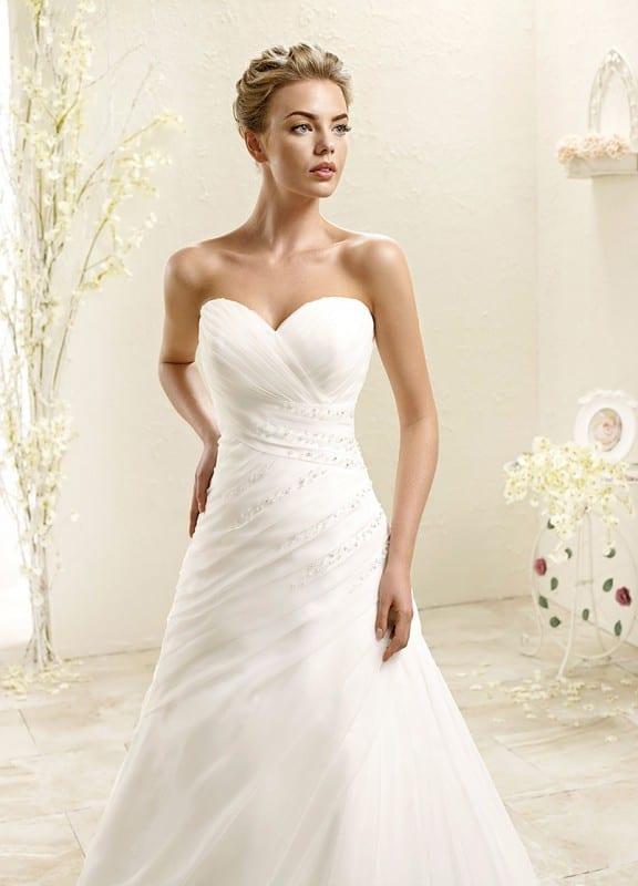 c643aa21106 Pronuptia Wedding Dresses 2018 Uk