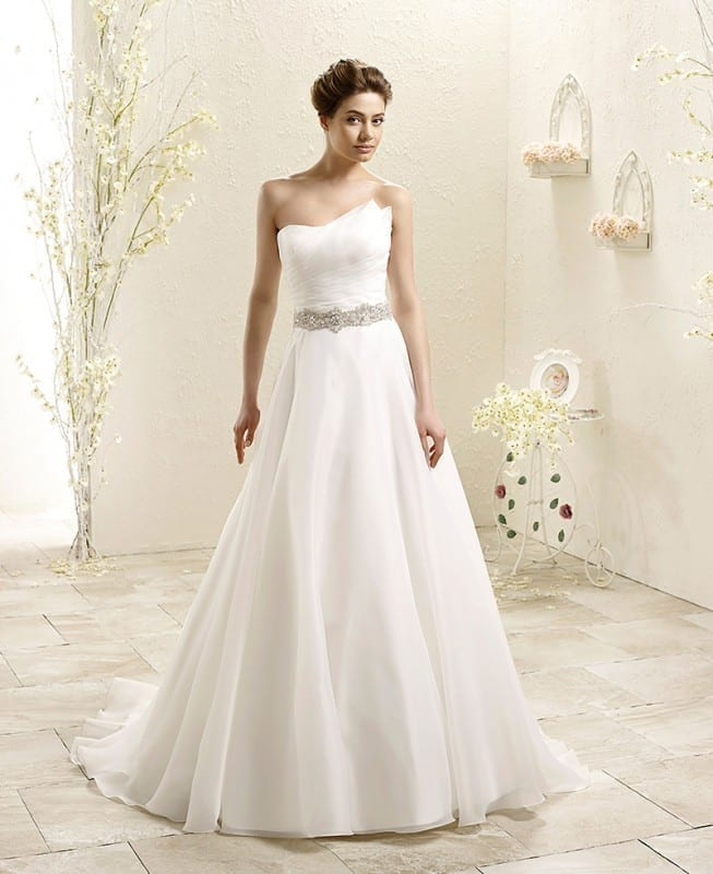 AK111_full – Eddy K Bridal Gowns