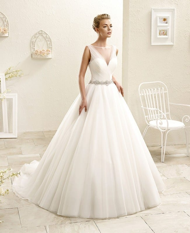 K Bridal Dresses : Wedding dress ak eddy k bridal gowns designer dresses