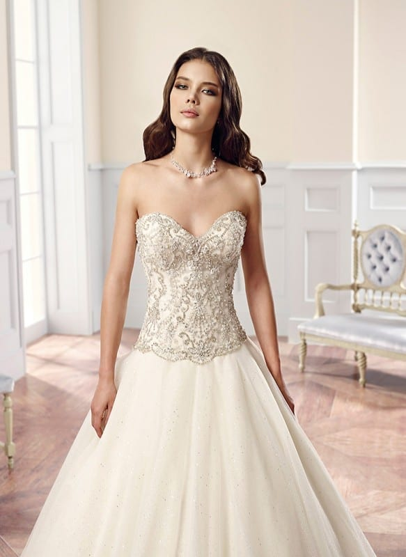 Wedding dresses in ct wedding dresses in ct with wedding for Cheap wedding dresses in ct