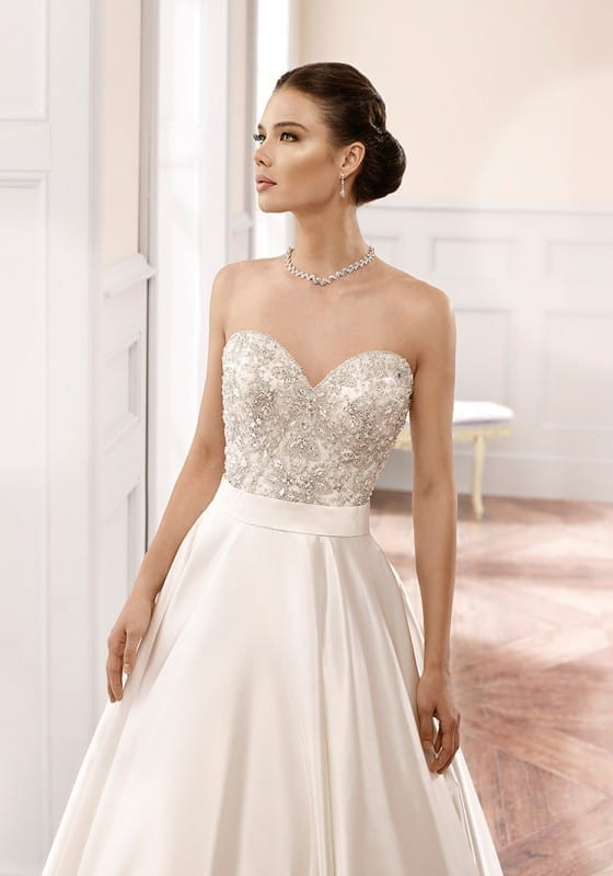 MD153_close – Eddy K Bridal Gowns | Designer Wedding Dresses 2018