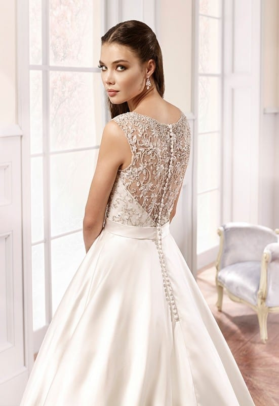 2012b442a0 MD157 back2 – Eddy K Bridal Gowns