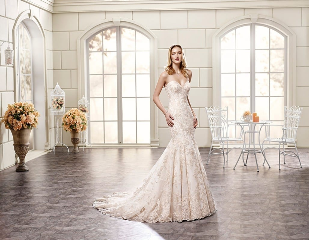 cde7421ff73 Wedding Dress 78004 – Eddy K Bridal Gowns