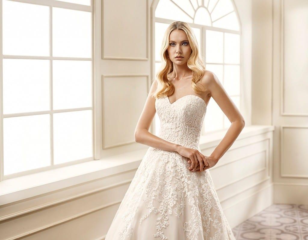 EK1060_close – Eddy K Bridal Gowns | Designer Wedding Dresses 2018