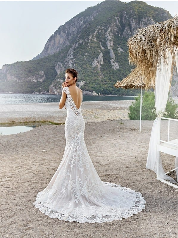 Wedding dress bella eddy k bridal gowns designer wedding dresses wedding dress bella eddy k bridal gowns designer wedding dresses 2018 junglespirit Images
