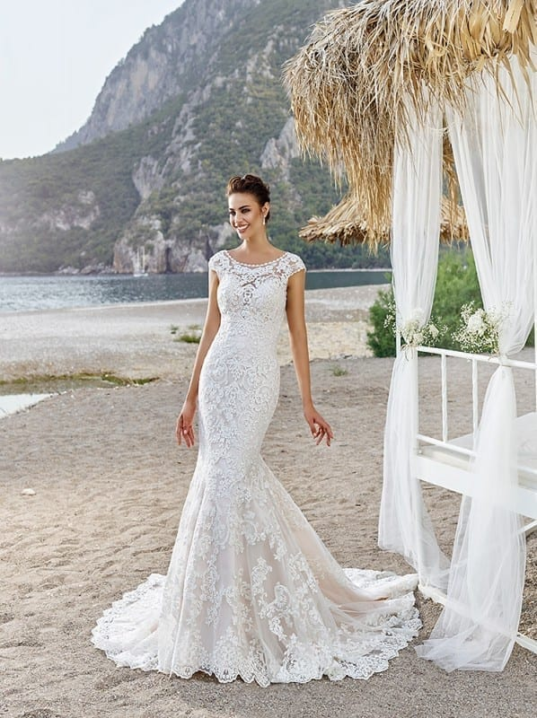 Style of the week eddy k dreams bella eddy k bridal gowns style of the week eddy k dreams bella eddy k bridal gowns designer wedding dresses 2018 junglespirit Images