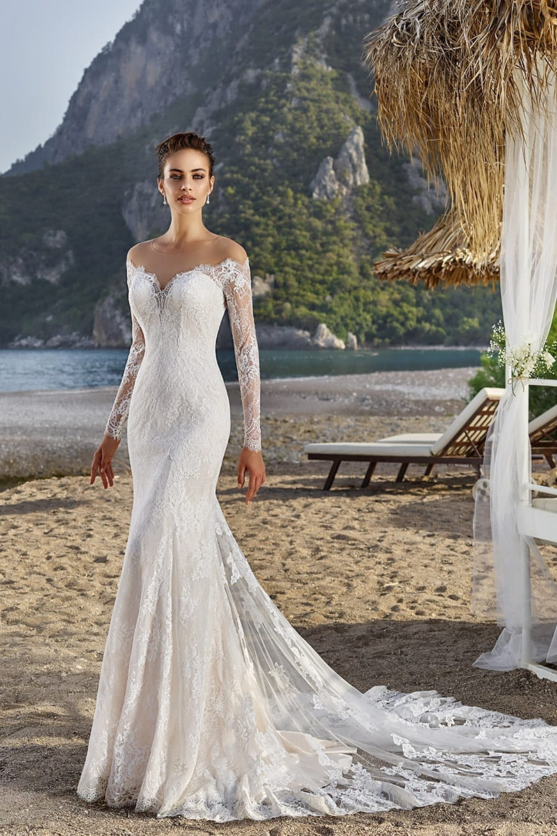 Permalink to Wedding Dress Designer Bali