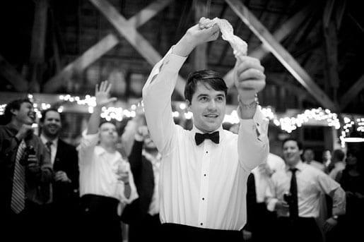 dancing_wedding2