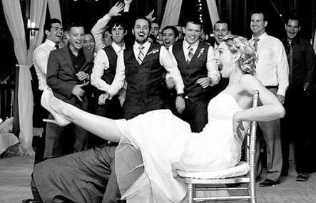 dancing_wedding3