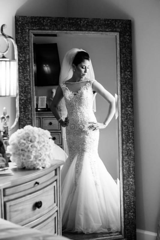 Bride Amanda 12