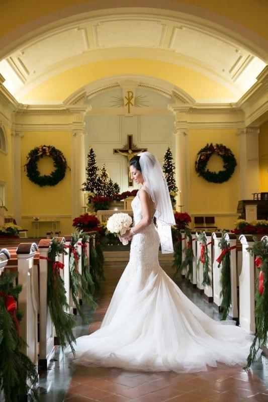 Bride Amanda 14