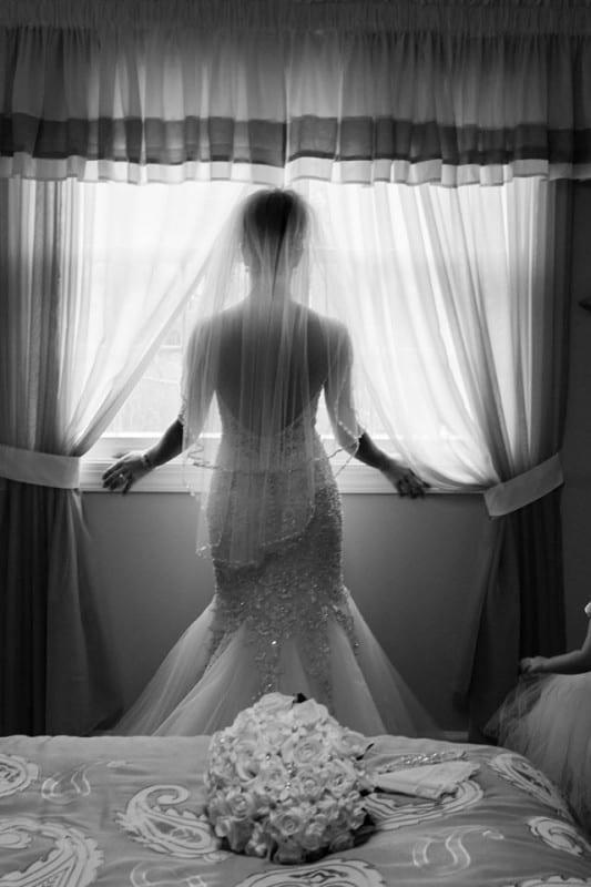 Bride Amanda 15