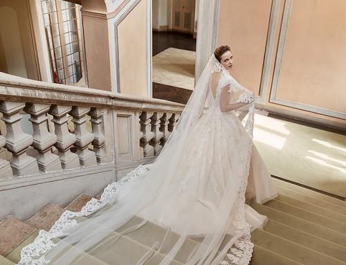 Dress of the week: EK1113