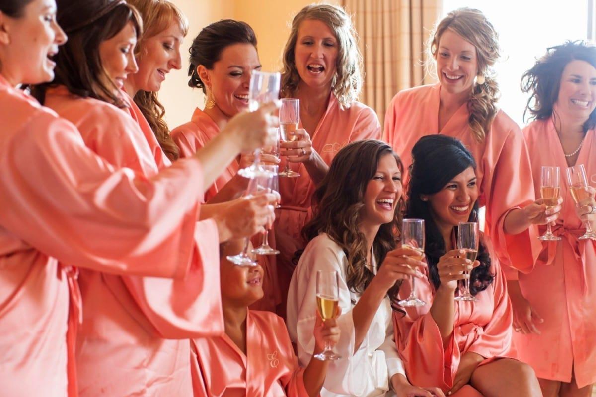 bridesmaids_inspiration_1