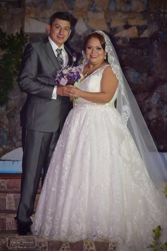 Gabby_Wedding_Inspirations_1