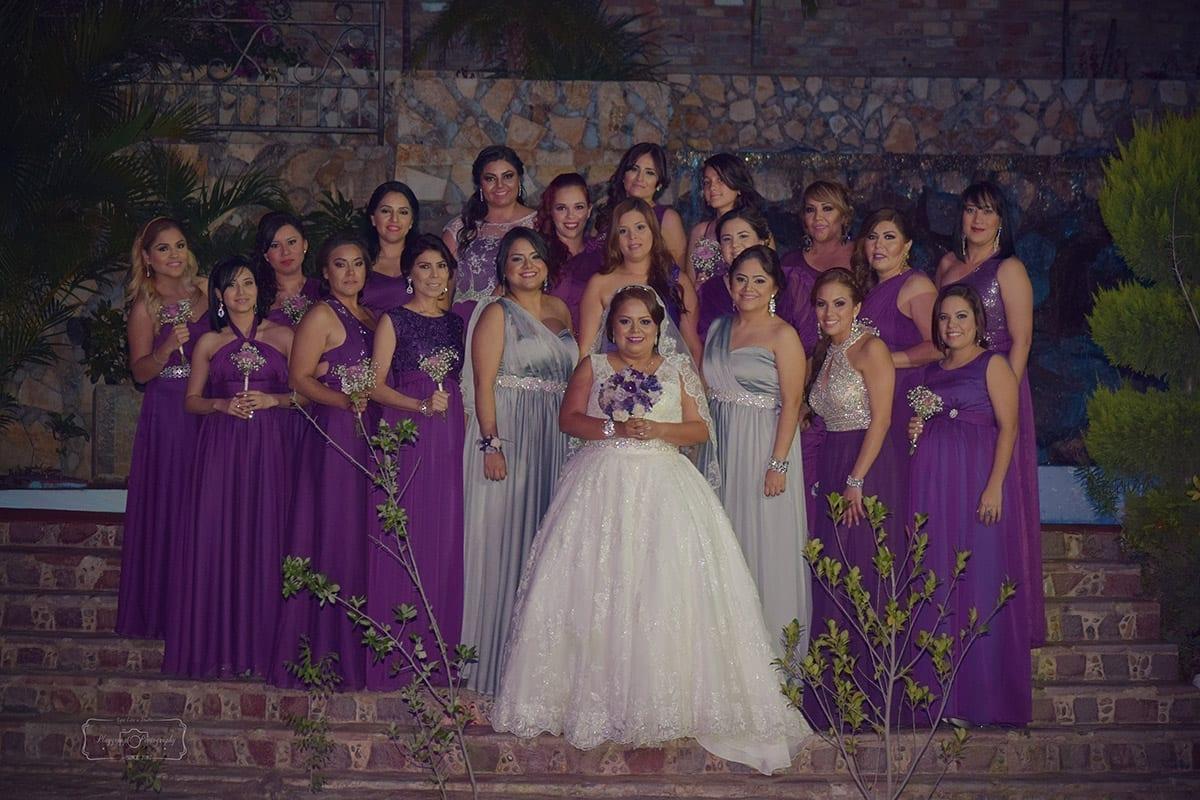Gabby_Wedding_Inspirations_8