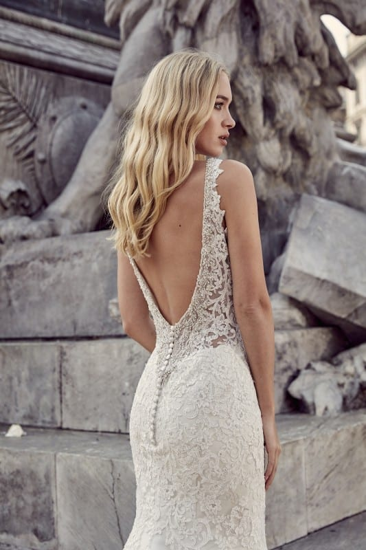 dress of the week