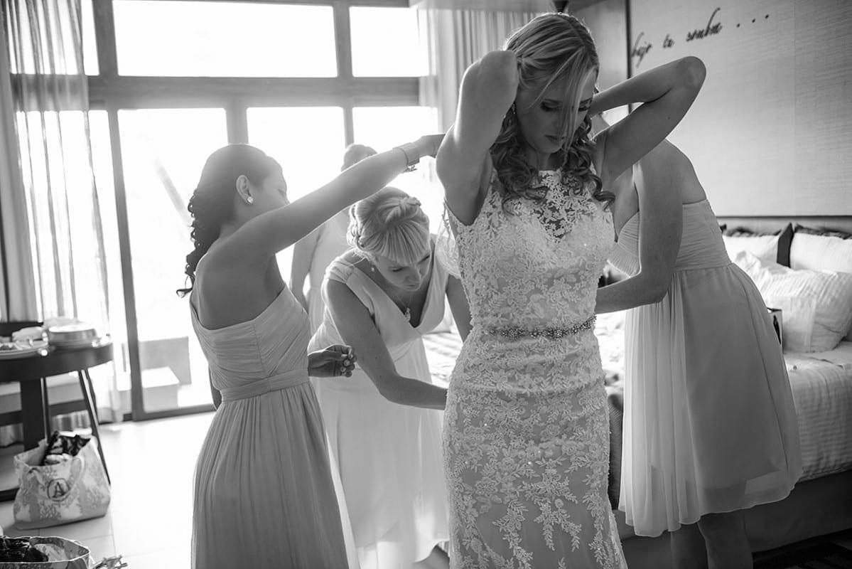Shannon_Wedding_Inspirations_3