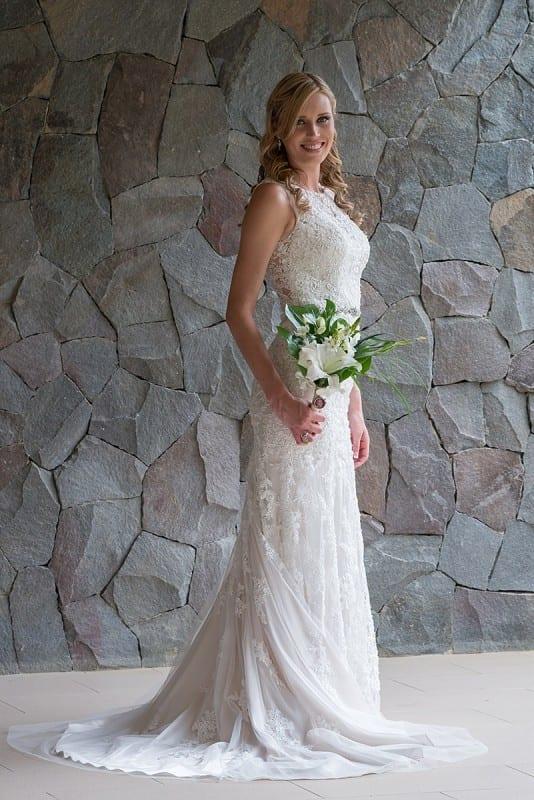 Shannon_Wedding_Inspirations_7